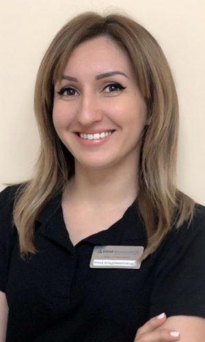 stomatolog-shpilevaya-photo